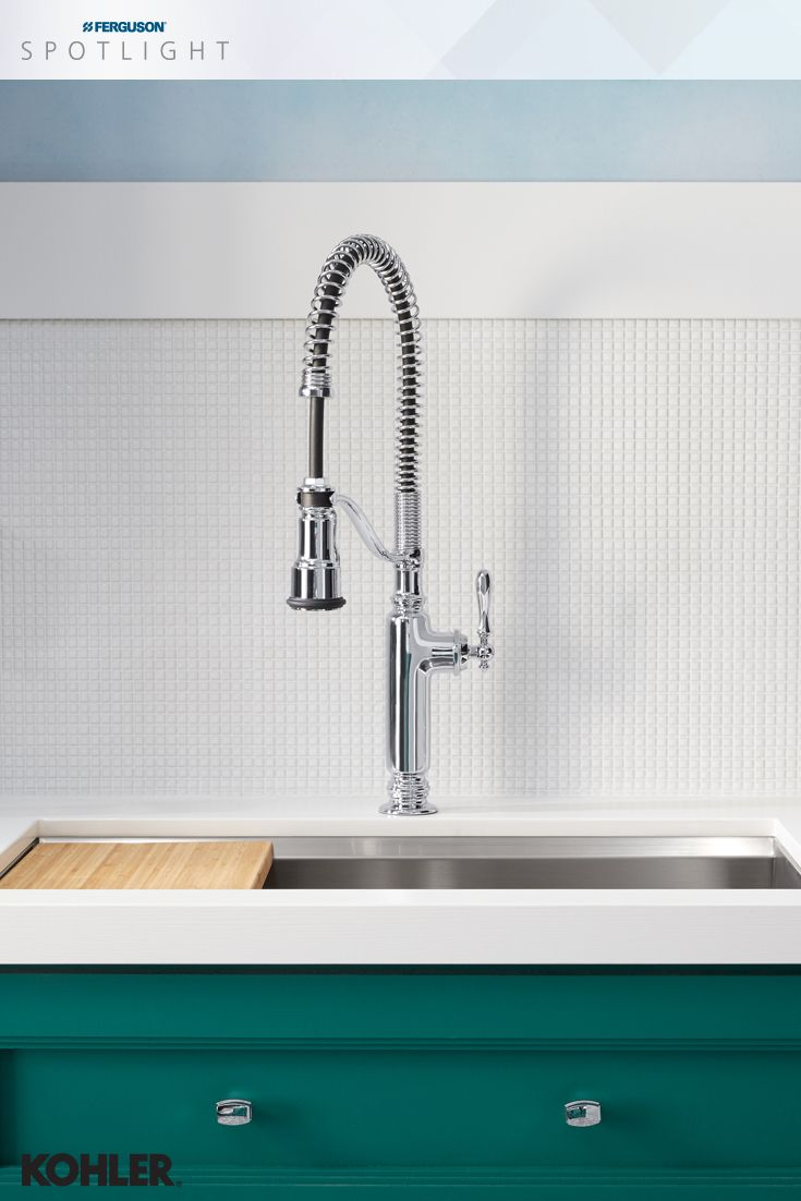 hansgrohe talis c kitchen faucet led lights 100+ ideas to try about faucets | spotlight, hot ...