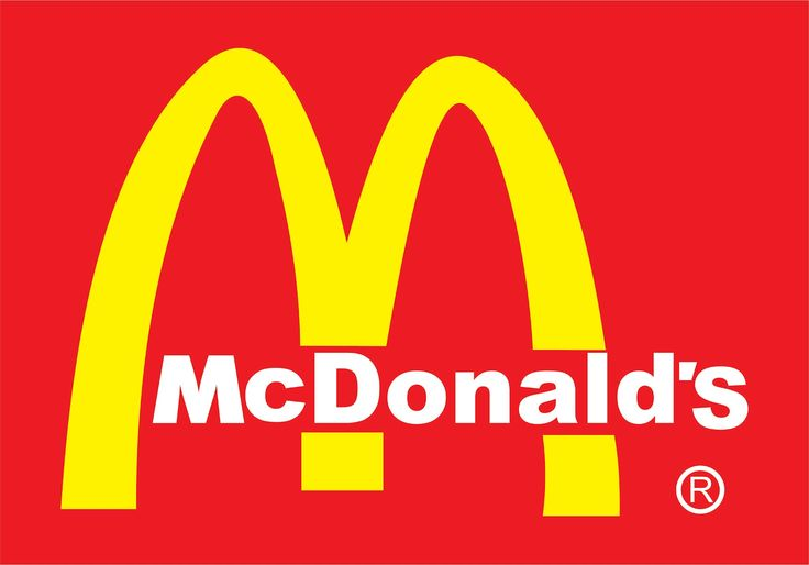 Images Restaurant Workers Mcdonalds