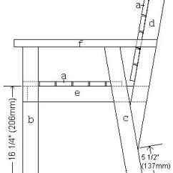 Folding Kentucky Chair Cheap White Covers For Sale 37 Best Images About Project Plan Drawings On Pinterest | Easels, Picnic Table Plans And ...