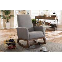25+ best ideas about Modern rocking chairs on Pinterest ...