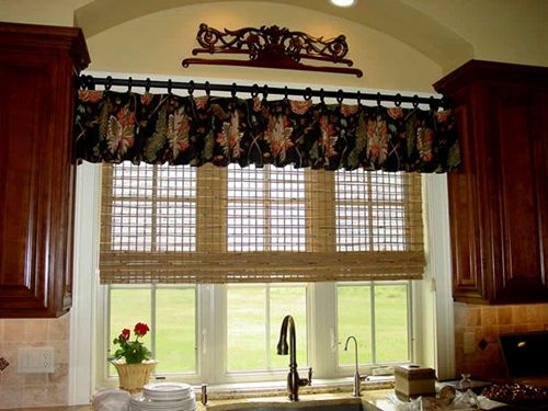 25 Best Ideas About Tuscan Curtains On Pinterest Tuscan.