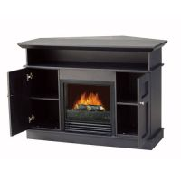 25+ best ideas about Big Lots Electric Fireplace on ...