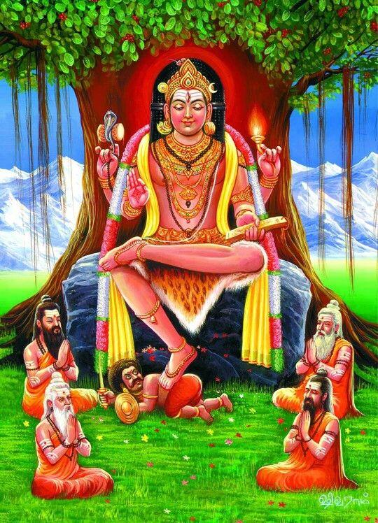 Shiva Lingam Hd Wallpapers Pin By Sreedevi Balaji On Shiva Maha Purana Pinterest