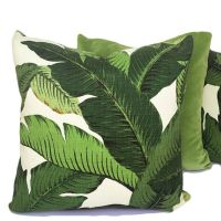 17 Best images about Tropical pillows on Pinterest | Coral ...