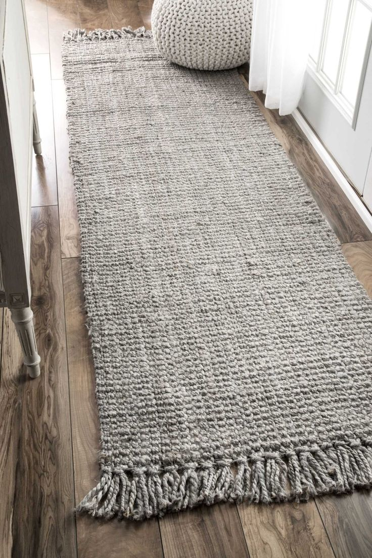 25 best ideas about Bathroom Rugs on Pinterest  Kilim rugs Small bath mats and Decorating