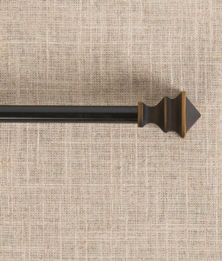 17 Best Ideas About Craftsman Curtain Rods On Pinterest Craftsman Curtains Craftsman Shower
