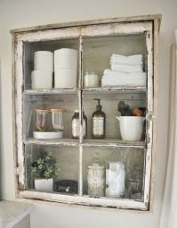 25+ best ideas about Old window frames on Pinterest | Old ...
