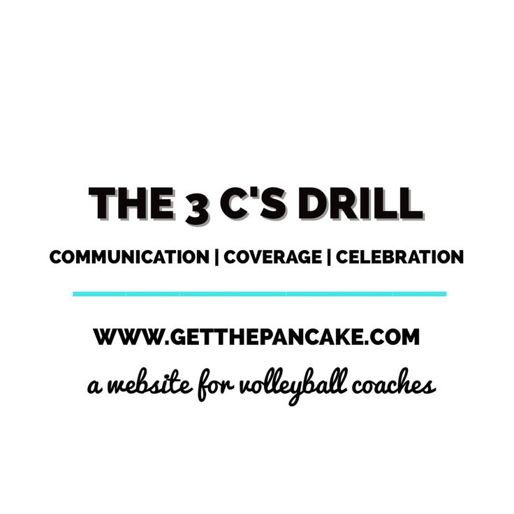 47 best images about Volleyball/Coaching on Pinterest