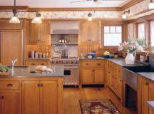 7 best images about Kitchen-Range-Hood on Pinterest | Oak ...