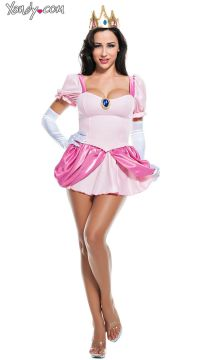 17 Best images about peach on Pinterest | Peach costume ...