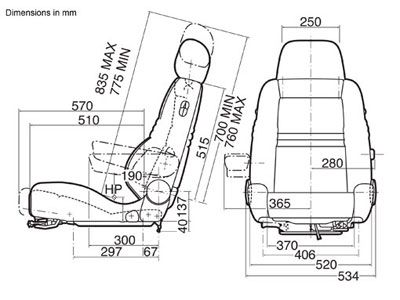17 Best images about Trike Design ideas on Pinterest