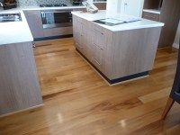 1000+ images about Timber Flooring @ Carpet Call on ...