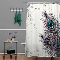 Best 25+ Peacock bathroom ideas on Pinterest