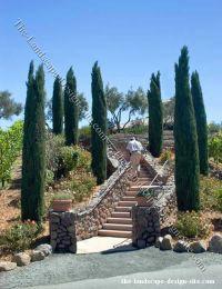 160 best images about Italian garden ideas on Pinterest ...