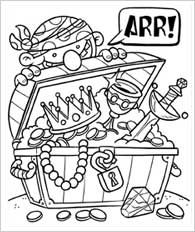 62 best images about Coloring pages on Pinterest