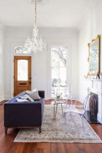 Best 25+ Shotgun House ideas that you will like on ...