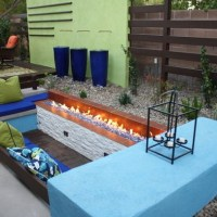 20 best images about Backyard Ideas on Pinterest | Kitchen ...