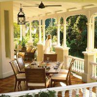 British colonial style interior-decor-mood-board   Recipe ...