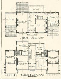 999 best images about Floor Plans on Pinterest | House ...