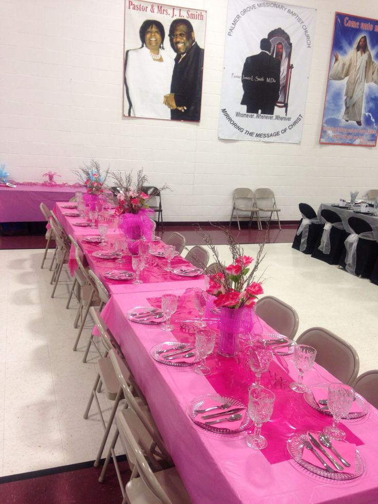 17 Best Images About Denise S Rainbow Tea Table