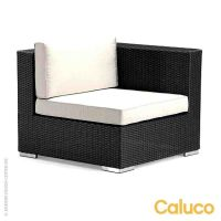 1000+ ideas about Cheap Patio Furniture on Pinterest | Kid ...