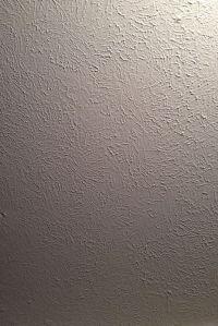 25+ best ideas about Ceiling texture on Pinterest ...