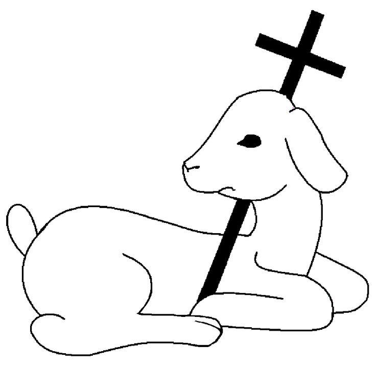 16 best Bible Verse Clip Art images on Pinterest