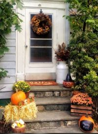 26 best images about Fall Decor on Pinterest | Fall home ...