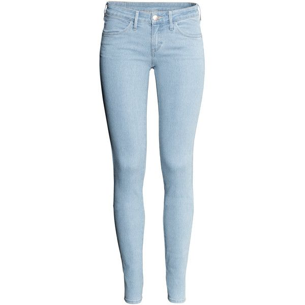 25 best ideas about Super Skinny Jeans on Pinterest