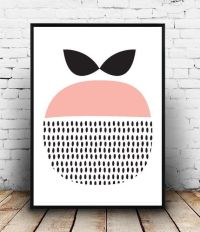 17 Best ideas about Apple Art on Pinterest