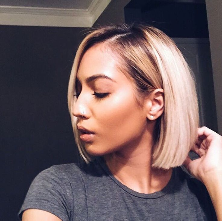 25 Best Ideas About Short Weave Hairstyles On Pinterest Black