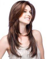 hair inspiraton