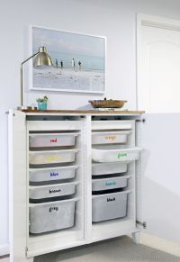 144 best images about IKEA Products and Makeovers on ...