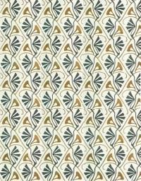 1689 best images about Patterns on Pinterest | Indigo ...