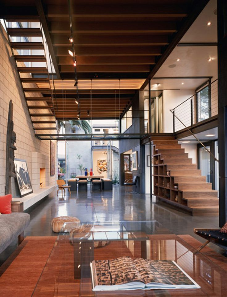 30 Best Images About Urban Style Interior On Pinterest Danish