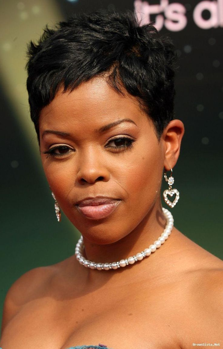 25 Best Ideas About Malinda Williams On Pinterest Ravaughn
