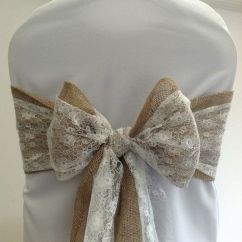 Chair Covers And Sashes To Hire Red Lounge Wedding Bows Country - Google Search | Pinterest Lace, ...