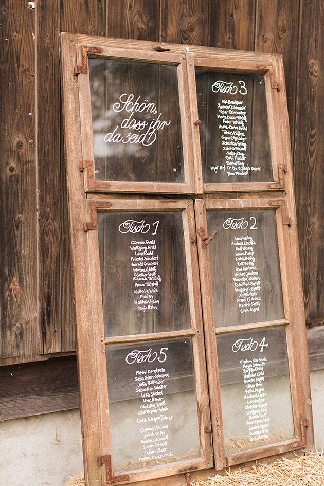 Die 25 besten Ideen zu Sitzplan hochzeit auf Pinterest  Sitzordnung Hochzeit Sitz pinnwand