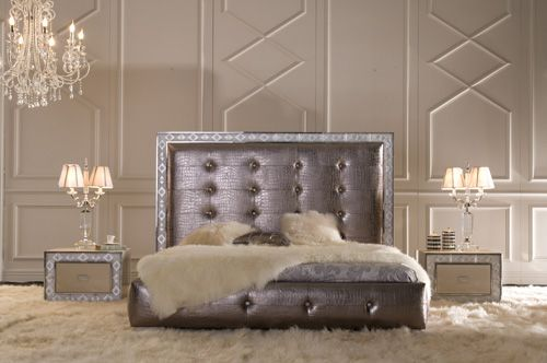 1000 Images About Bunk Beds Twin Full Queen King And