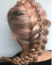 1655 hair