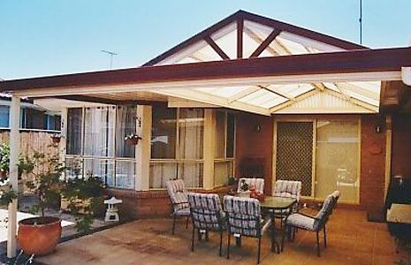 44 Best Images About Patio Roof Designs On Pinterest Decks Wood Patio And Roof Design