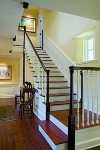 How to Add Old House Character & Charm to Your Newer ...