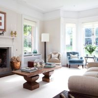 1000+ ideas about Neutral Carpet on Pinterest