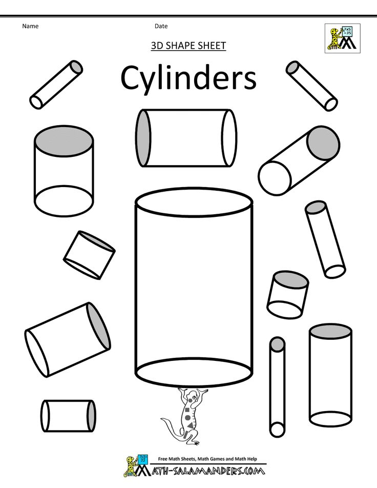 17 Best images about Kindergarten Curriculum and Ideas on