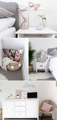 Best 25+ Bedroom themes ideas on Pinterest | Canopy for ...