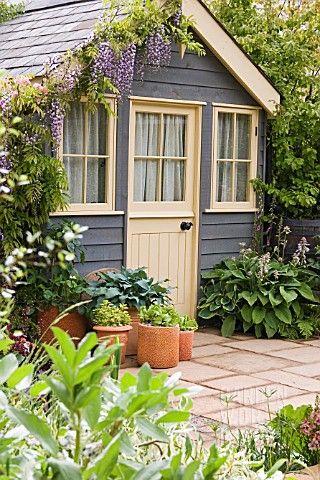 617 Best Images About Garden Ideas On Pinterest Tuin Raised