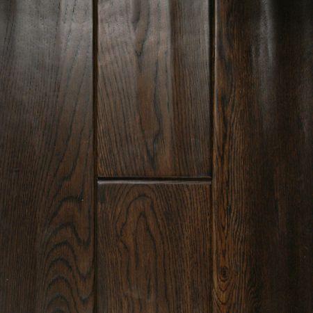 78 images about Laminate flooring on Pinterest  Lumber