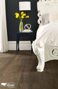 25+ best ideas about Wide plank laminate flooring on ...