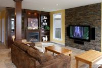 27 best images about Stone Accent Walls on Pinterest ...