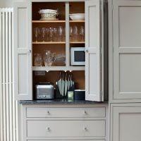 Bifold Door: Bifold Cabinet Doors
